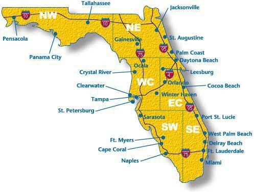 Auto Racing Disney Orlando Florida on Ueberschau Baren Zeit Mit Dem Auto Zu Erreichen Ausserdem Sind Es Nur